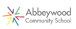 Abbeywood Community School