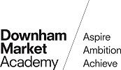 Downham Market Academy