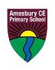 Amesbury CofE VC Primary School