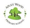 Apley Wood Primary School