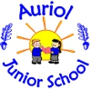 Auriol Junior school