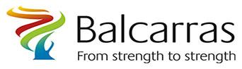 Balcarras School