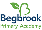 Begbrook Primary Academy
