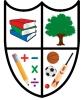 Binstead Primary School