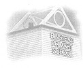 Binstead Primary School