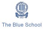 The Blue School