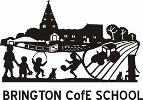 Brington Primary School