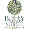 Bushey St James Trust T/A Bushey Meads School