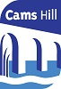 Cams Hill School_OLD