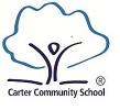 Carter Community College 4000