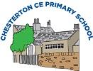 Chesterton CofE Primary School