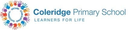 Coleridge Primary School