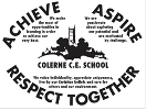 Colerne School