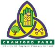 Cranford Park Primary School