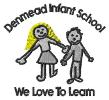 Denmead Infant School