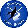 Droxford Junior School