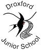 Droxford Junior School