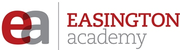 Easington Academy