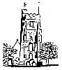 Egerton Church of England Primary School