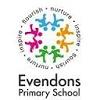 Evendons Primary