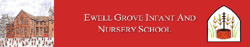 Ewell Grove Infants & Nursery