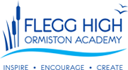 Flegg High Ormiston Academy