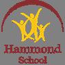 Hammond Junior School