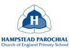 Hampstead Parochial CofE Primary School
