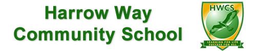 Harrow Way Community School