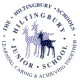 Hiltingbury Junior School