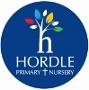 Hordle CE (VA) Primary School