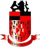 Hornsea School and Language College
