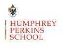 Humphrey Perkins High School