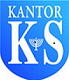 Kantor King Solomon High School