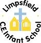Limpsfield CofE Infant School