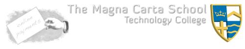 The Magna Carta School