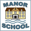 Manor Junior School