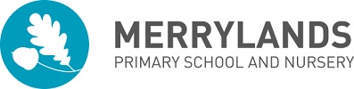 Merrylands Primary School