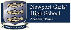 Newport Girls High School