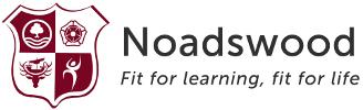 Noadswood School