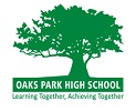 Oaks Park High School