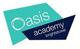 Oasis Academy Brightstowe