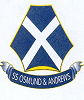 Saints Osmund & Andrews RC Primary School