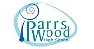 Parrswood High School