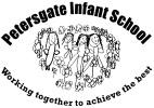 Petersgate Infant School