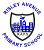 Risley Avenue Primary School