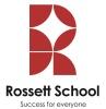 Rossett School