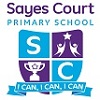 Sayes Court School