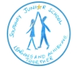 Southway Junior School