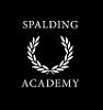 Spalding Academy